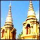 Chiang Rai Day Trips