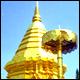 Chiang Mai Day Trips