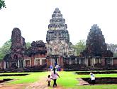 Nakhonratchasima