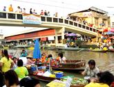 Samut Songkhram