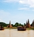 Rice Barge Cruise Tour from Ayutthaya Day Trips