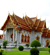 City and Temples /SSMCT (Departure from Bangkok)