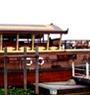 Rice Barge Cruise /SSMRB (Departure from Bangkok)