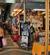Shopping in Bangkok /SSMAH  (Departure from Bangkok)