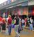 Weekend Market /SSMWM (Departure from Bangkok)