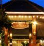 Thai Dinner & Dances at Piman Restaurant or Similar /SSMS (Departure from Bangkok)