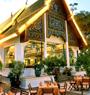 Thai Dinner & Dances at Sala Rim Nam, The Oriental Hotel /SSMN (Departure from Bangkok)