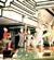 Thai Dinner & Dances at Sala Rim Nam, The Oriental Hotel /SSMN (Departure from Bangkok)