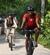 ทัวร์ปั่นจักรยานชมวิว