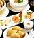 ห้องอาหารจีนแชง