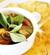 ทัวร์ชิมอาหารย่านบางรักและทัวร์วัฒนธรรม