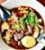 ทัวร์ชิมอาหารย่านเยาวราชและทัวร์วัฒนธรรม