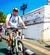 ทัวร์ปั่นจักรยานรอบกรุงเทพ