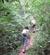 ทัวร์เดินป่าอุทยานแห่งชาติแจ้ซ้อน