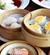 ร้าอาหารจีนฝูเจี้ยน