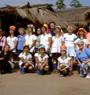 Chiang Rai One Day+ Wat Rong Khun+Karen Long Neck