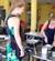 สอนทำอาหารไทยหัวหิน