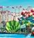 Primo Piazza Khao Yai  Day Trips
