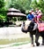 Samui Safari Tour Program C 7in1 Day Trips
