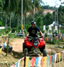 ATV Adventure (30 Mins)