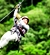 Canopy Adventures Secret Falls Koh Samui Day Trips