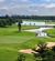 Rachakram Golf Club Golf Courses