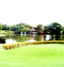 Krung Thep Kreetha Sport Club