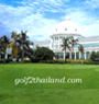Royal Lakeside Golf Club Chachoengsao
