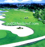 Summit Windmill Golf Club Samutprakarn