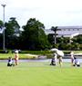 Thana City Golf & Country Club