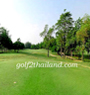 Sawang Resort Golf & Country Club