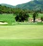 Chiangmai Highland Golf & Spa Resort