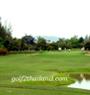 The Royal Chiangmai Golf Club