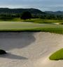 Black Mountain Golf Club Hua Hin