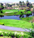 Blue Sapphire Golf and Resort Golf Courses