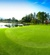 Mida Golf Club Kanchanaburi Golf Courses