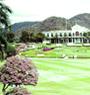 Crystal Bay Golf Club