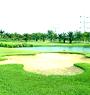 Pattaya Country Club & Resort