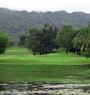 Treasure Hill Golf & Country Club