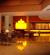 Amari Atrium Hotel Bangkok