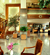 Manhattan Hotel Bangkok