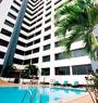 Maxx Hotel Bangkok