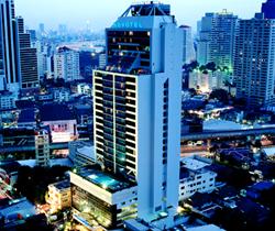 Bangkok Hotel Lotus Sukhumvit Thailand Lowest Rate Guaranteed