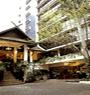 Tarntawan Place Hotel Bangkok