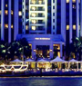 The Peninsula Hotel Bangkok