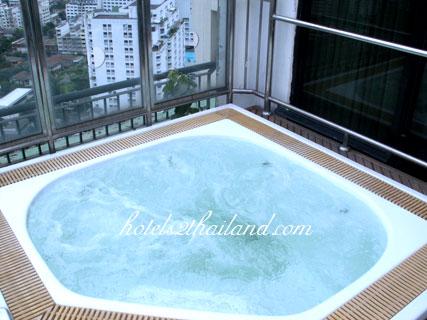 Hotels 2 Thailand Expert Thailand Travel