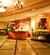 Grand Diamond Suites Pratunam Hotel