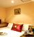 Best Comfort Residential Hotel