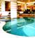 Centre Point Langsuan Hotel Bangkok