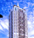 Centre Point Wireless Road Hotel Bangkok